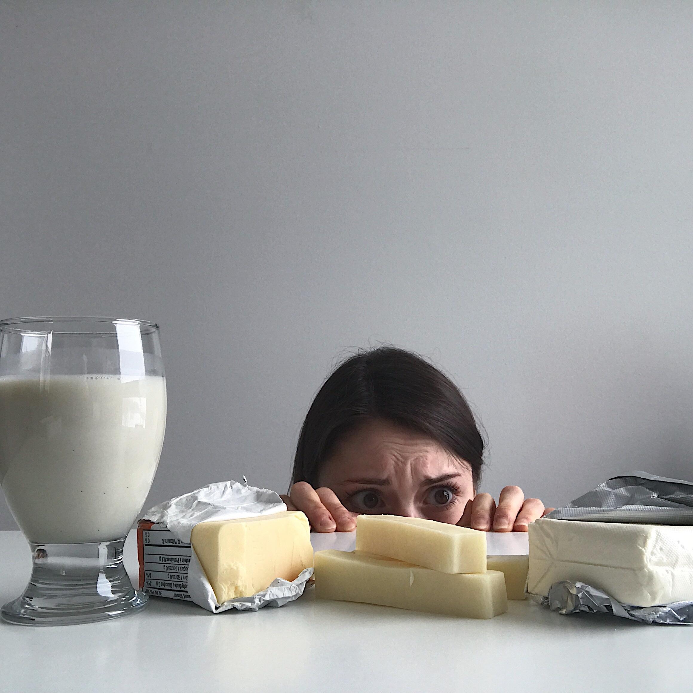 Mon avis de nutritionniste sur les aliments transformés
